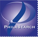 philasearch.com