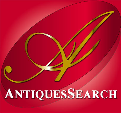 antiquessearch.com